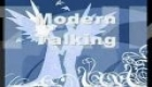 Modern Talking 'The Angels Sing in New York City'