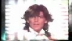 modern talking..youre my heart youre my soul