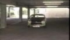 Mr.Bean - In the Parking Garage