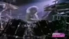 MSG (Mcauley Schenker Group) - Gimme Your Love