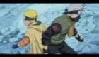 naruto linkin park in the end rap remix