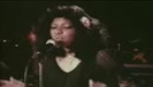 NATALIE COLE - This Will Be (An Everlasting Love) (1975)
