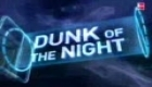 NBA Dunk of the Night: 15. november, 2008
