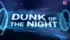 NBA Dunk of the Night: 18. november, 2008