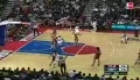 NBA Highlights: 19. november, 2008