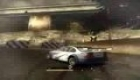 Need for speed most wanted-final pursuit