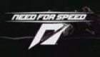 Need for Speed SHIFT (2009)