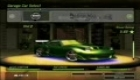Need For Speed Underground 2 cars