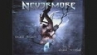 Nevermore- The Heart Collector