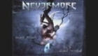 Nevermore- The River Dragon Has Come
