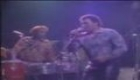 NEVILLE BROTHERS-TELL IT LIKE IT IS