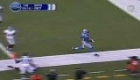 NFL: Giants vs. Lions highlights