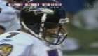 NFL: Ravens vs. Patriots highlights