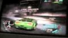 nfs carbon game