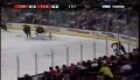 NHL Hits of the Week 12 26 07
