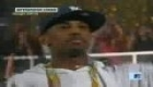 Nick Cannon Presents: Wild 'n Out (Wildstyle) Faboulas