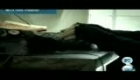 Nickelback-If Today Was Your Last Day(2008)(Clip TV)-Wushan
