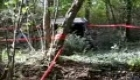 OFFROAD HRVATINI  HARD
