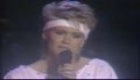 Olivia Newton John - I honestly love you