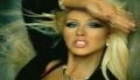 P.Diddy feat Christina Aguilera - Tell Me