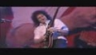 P. RODGERS&BRIAN MAY-ALL RIGHT NOW