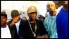 Papoose - Shoot 'Em Up Bang Bang