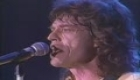 Party Doll -Mick Jagger