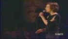 Pat Benatar,Martina McBride ; Promises in the Dark