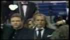 Pavarotti and friends - Nessun Dorma