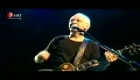 Peter Frampton - Do You Feel Like We Do #1 od #4 (Spc X Drive II XD VIRTUAL e2)