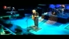 Peter Frampton - Do You Feel Like We Do #3 od #4 (Spc X Drive II XD VIRTUAL e2)
