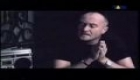 Phil Collins ... Cant stop loving you