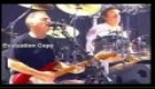 Pink Floyd (Pulse) - Another brick in the wall
