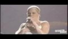 Pink - What\'s Up Live In Wembley