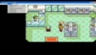 Pokemon Emerald - Master ball Cheat