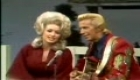 Porter Wagoner Dolly Parton - Before I Met You