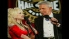 Porter Wagoner Dolly parton - Drifting Too Far From The Shor