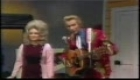 Porter Wagoner Dolly Parton - The Right Combination