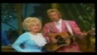 Porter Wagoner Dolly Parton - Together Always