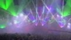 QLIMAX 2009 / PART 4 (BRENNAN HEART)