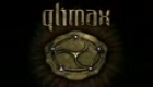 qlimax remixed by DJ bulletx