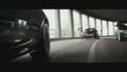 Quantum of Solace Intro Car Chase HD