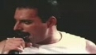 QUEEN - Friends will be friends We are the champions