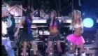 rbd live in madrid