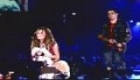 RBD-live in rio-Besos