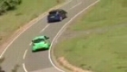Renault Sport Clio 200 Cup Vs. Ford Focus RS