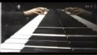 Richard Clayderman-Balada za Adelino