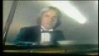Richard Clayderman - Lady Di (1982).