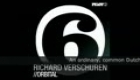 Richard Verschuren - Orbital (Original Mix)