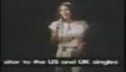 RITA COOLIDGE-HIGHER AND HIGHER